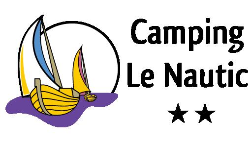 Camping Le Nautic **